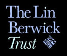 The Lin Berwick Trust
